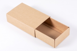 крафтовые коробки купить украина