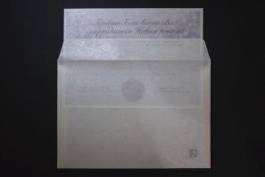 печать открыток цена