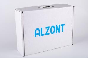 коробки на заказ оптом