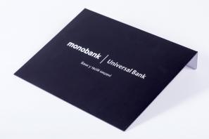 печать картонных конвертов