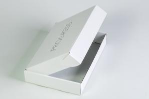 коробки на заказ