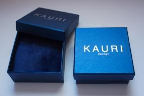 Премиум упаковка из переплетного картона