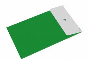 Изготовление конвертов: Пакеты для фасовки семян