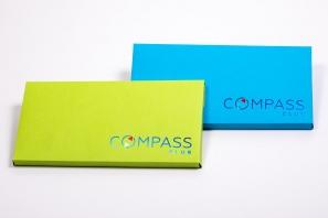 картонные конверты на заказ
