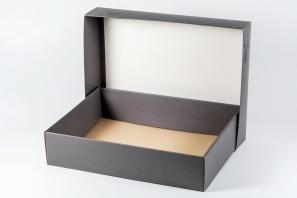 коробки для постельного белья оптом