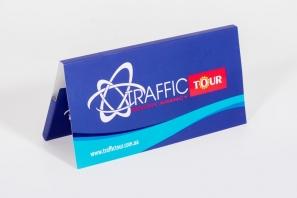 заказать изготовление картонных конвертов