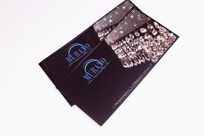 цифровая печать листовок А4, А5, А6