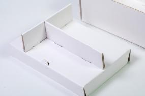 Вкладыши для упаковки