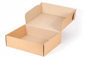 купить самосборные коробки
