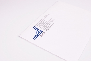 конверты с логотипом украина