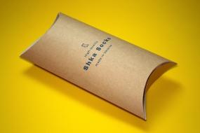 Упаковка для носков