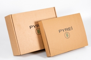 производство коробок
