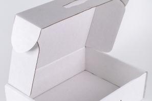 упаковки для постельного белья украина